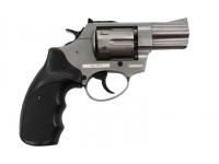 Оружие списанное охолощенное Таурус-CO под патр.св/звук.дейст.кал.10*ТК (КУРС-С)(СХП) вид справа