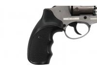 Оружие списанное охолощенное Таурус-CO под патр.св/звук.дейст.кал.10*ТК (КУРС-С)(СХП) рукоять