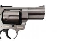 Оружие списанное охолощенное Таурус-CO под патр.св/звук.дейст.кал.10*ТК (КУРС-С)(СХП) спуск.крючок