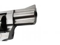 Оружие списанное охолощенное Таурус-CO под патр.св/звук.дейст.кал.10*ТК (КУРС-С)(СХП) дуло