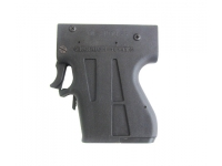 Травматический пистолет Кордон 18х45