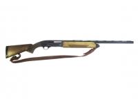 Ружье Бекас-12М 12х70 (№ ББ4411)