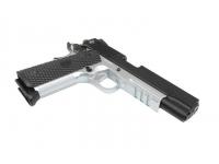 Пневматический пистолет Sig Sauer 1911 Max Michel 4,5 мм рукоять