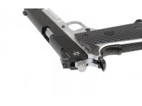 Пневматический пистолет Sig Sauer 1911 Max Michel 4,5 мм курок