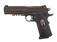 Пневматический пистолет Sig Sauer 1911 Spartan 4,5 мм