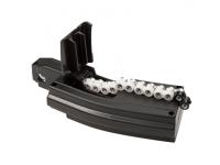 Магазин винтовочный Sig Sauer MAG-177-M