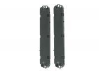 Магазин пистолетный Sig Sauer MAG-177-P