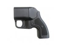 Травматический пистолет ПБ-4М 18х45 (№ 004316)