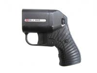 Травматический пистолет ПБ-4-1МЛ Оса 18х45 (№ К000378)