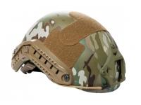 Защитный шлем ASG Multicam (18387)