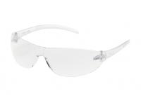 Очки стрелковые защитные ASG (прозрачные линзы)(17004)
