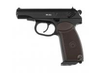 Пневматический пистолет Gletcher PM 1951 4,5 мм (№ 01РМВ5918)