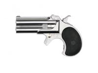 Пистолет ASG Derringer грин газ (16915) (уц)