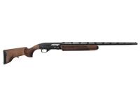 Ружье МР-155 12/76 орех НЕВА Классик 3 д/н компл. L=750 мм