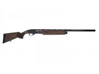 Ружье МР-155 12/76 орех НЕВА 3 д/н компл. L=750 мм