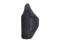 Кобура скрытого ношения для пистолета ПМ