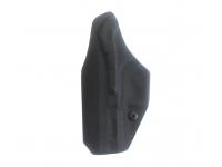 Кобура скрытого ношения для пистолета Grand Power (Т10, 11, 12)