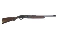 Ружье Winchester-1400 к.12 (№ 1175724)