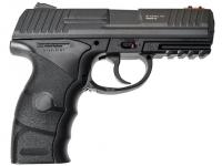 пневматический пистолет Gunter P30 вид справа