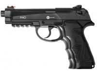 Пневматический пистолет Gunter P40 4,5 мм (55304)