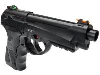 спусковой крючок пневматического пистолета Gunter P40