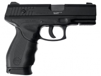 пневматический пистолет Gunter P247 вид справа