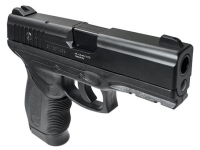 спусковой крючок пневматического пистолета Gunter P247