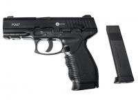 рукоять пневматического пистолета Gunter P247