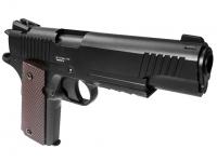 спусковой крючок пневматического пистолета Gunter P1911