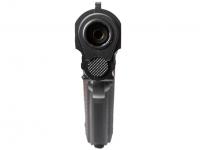 дуло пневматического пистолета Gunter P1911