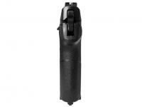 целик пневматического пистолета Gunter P2022