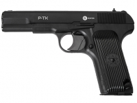 Пневматический пистолет Gunter P-TK 4,5 мм