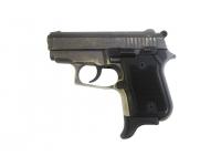 Газовый пистолет Stalker 10х22Т (№ 005921)