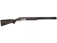 Ружье Browning B725 Hunter G1 12/76 (№ 55793ZY)