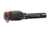 Оружие списанное охолощенное ИЖ-71 9х17К мод. Макаров-СО71 к.10ТК магазин