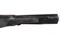 Оружие списанное охолощенное ИЖ-71 9х17К мод. Макаров-СО71 к.10ТК ствол