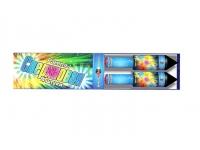 Ракеты Сверхновая (цена за 1 шт)