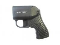 Травматический пистолет ПБ-4-1 18х45 (№ К004050)