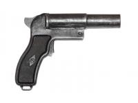 Сигнальный пистолет ВПО-524