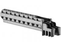 Буферная трубка Fab-Defense для АК 47/74 (полимер)