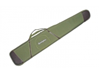 Чехол оружейный Remington б/о 113х15х29х6 (зеленый)