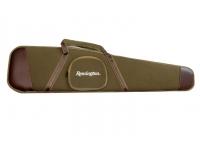 Чехол оружейный Remington б/о 123x15x30x6 (зеленый)