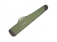 Чехол оружейный Remington б/о 133x15x31x6 (зеленый)