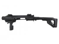 Преобразователь пистолета в карабин SIG 226 G2D