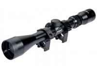 Оптический прицел ASG 3-9х40 (17372)