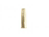 Картридж ASG для револьвера Schofield 4,5 мм пулевые (18961)