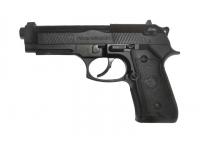 Пневматический пистолет KWC Power Win 302 4,5 мм
