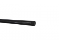 Пневматическая винтовка Diana 350F Panther Magnum CBB 4,5 мм дуло
