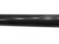 Пневматическая винтовка Diana 350F Panther Magnum CBB 4,5 мм ствол