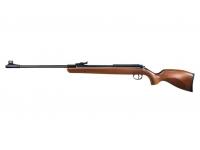 Пневматическая винтовка Diana 350F N-Tec Magnum Classic 4,5 мм